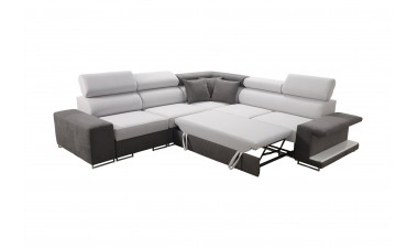 corner-sofa-beds - Vector VII - 2