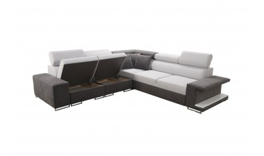 corner-sofa-beds - Vector VII - 3