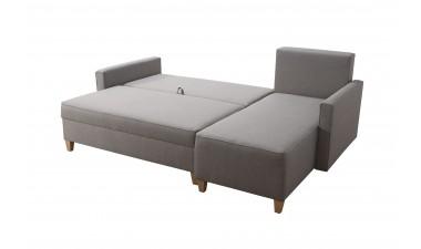 corner-sofa-beds - Bragi 2 - 1