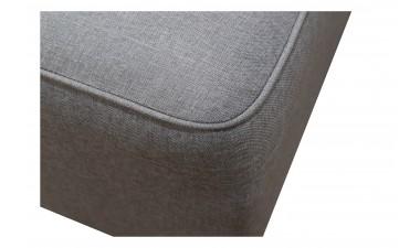 corner-sofa-beds - Bragi 2 - 4