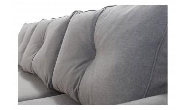corner-sofa-beds - Bragi 2 - 6