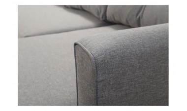 corner-sofa-beds - Bragi 2 - 7