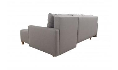 corner-sofa-beds - Bragi 2 - 8