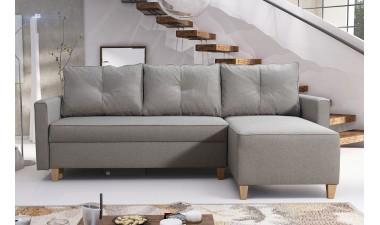 corner-sofa-beds - Bragi 2 - 10