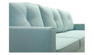 sofas-and-sofa-beds - Bragi 3 - 1