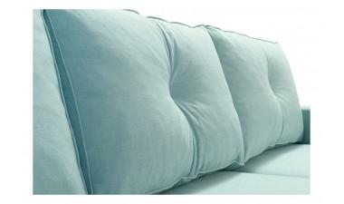 sofas-and-sofa-beds - Bragi 3 - 5