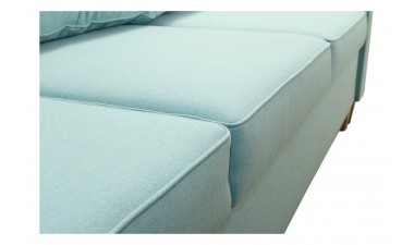 sofas-and-sofa-beds - Bragi 3 - 6