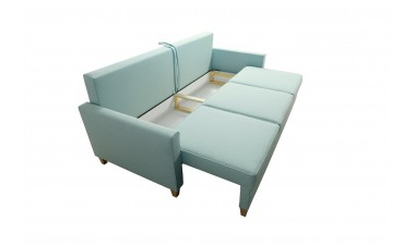 sofas-and-sofa-beds - Bragi 3 - 2