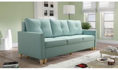 sofas-and-sofa-beds - Bragi 3 - 8