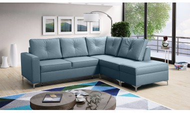 corner-sofa-beds - ADONIS II-New 2018