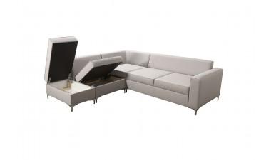 corner-sofa-beds - ADONIS II-New 2018 - 2