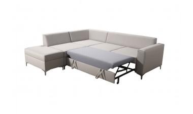corner-sofa-beds - ADONIS II-New 2018 - 3