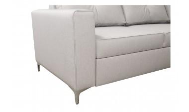 corner-sofa-beds - ADONIS II - 5