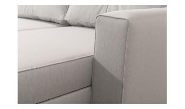 corner-sofa-beds - ADONIS II - 6