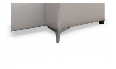 corner-sofa-beds - ADONIS II - 7