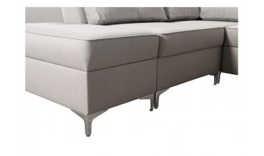corner-sofa-beds - ADONIS II - 8