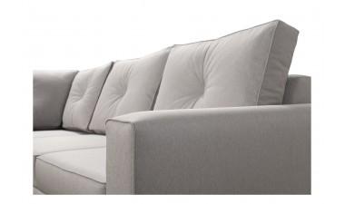 corner-sofa-beds - ADONIS II - 9