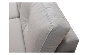 corner-sofa-beds - ADONIS II - 10
