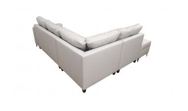 corner-sofa-beds - ADONIS II - 11