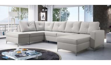 corner-sofa-beds - ADONIS IV