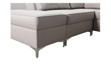 corner-sofa-beds - ADONIS IV - 7