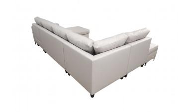 corner-sofa-beds - ADONIS IV - 8