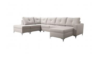 corner-sofa-beds - ADONIS IV - 9