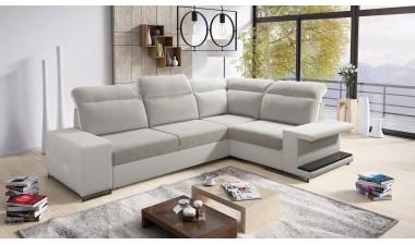 corner-sofa-beds - RAN - 1