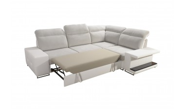 corner-sofa-beds - RAN - 3