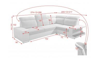 corner-sofa-beds - RAN - 4