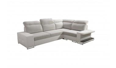 corner-sofa-beds - RAN - 5