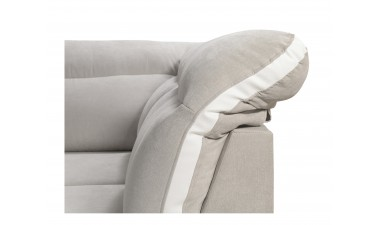 corner-sofa-beds - RAN - 6