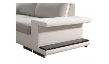 corner-sofa-beds - RAN - 7