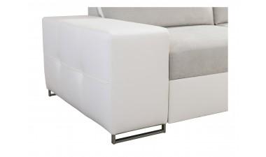 corner-sofa-beds - RAN - 8