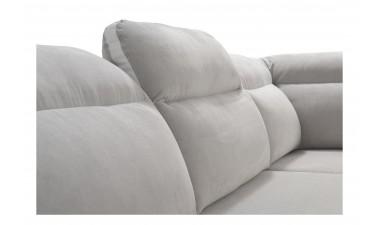 corner-sofa-beds - RAN - 9