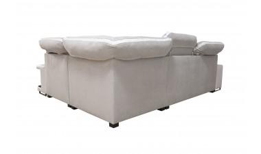 corner-sofa-beds - RAN - 10