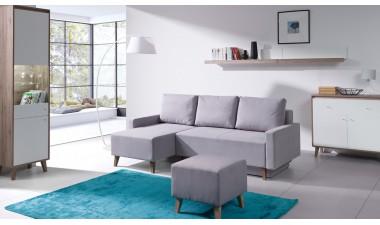 corner-sofa-beds - LAVIEDO - 1