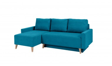 corner-sofa-beds - LAVIEDO - 3