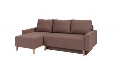 corner-sofa-beds - LAVIEDO - 4