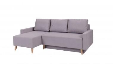 corner-sofa-beds - LAVIEDO - 5