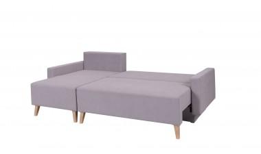corner-sofa-beds - LAVIEDO - 8