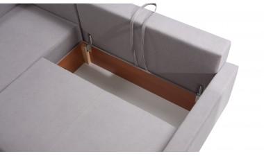 corner-sofa-beds - LAVIEDO - 9