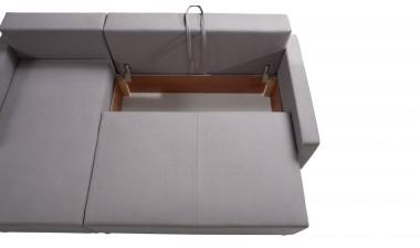 corner-sofa-beds - LAVIEDO - 10