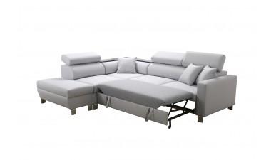 corner-sofa-beds - LORETTO III - 2