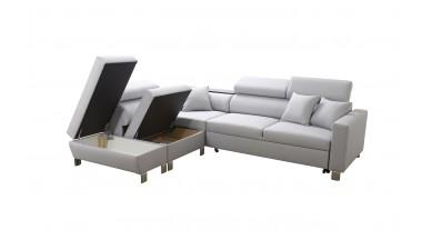 corner-sofa-beds - LORETTO III - 3