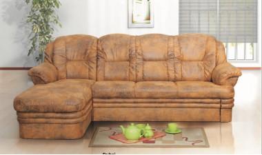 corner-sofa-beds - Stone - 1