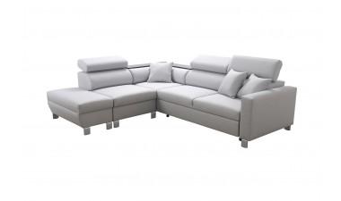 corner-sofa-beds - LORETTO III - 4