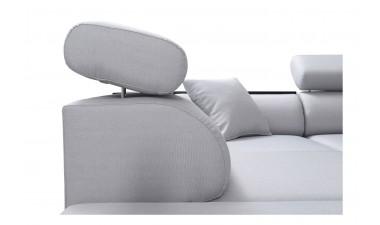 corner-sofa-beds - LORETTO III - 7