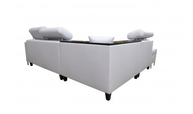 corner-sofa-beds - LORETTO III - 9