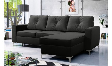 corner-sofa-beds - ADONIS I - 1